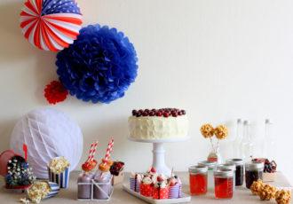 Gouter-enfant2C-sweet-table2C-Lily27s-Kitchen-book-X-Plus-une-miette-dans-l27assiette-285929-9