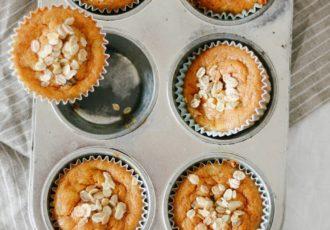 muffinsbananeavoinecranberries6-1
