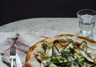 pizzaricotta2Ccourgettesroties2Cjambonsec9-3