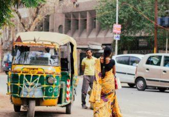 OphelieLauret-Inde-Delhi-Jamini-2016-99-8
