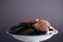 Pancakesfluffymoelleuxfaciles-LauretOphelie-2-10