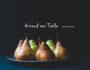 ophelies-kitchen-book-lauret-ophelie-9