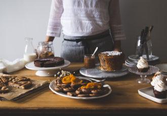 Ophelie's Kitchen Book - Ophelie Lauret-22