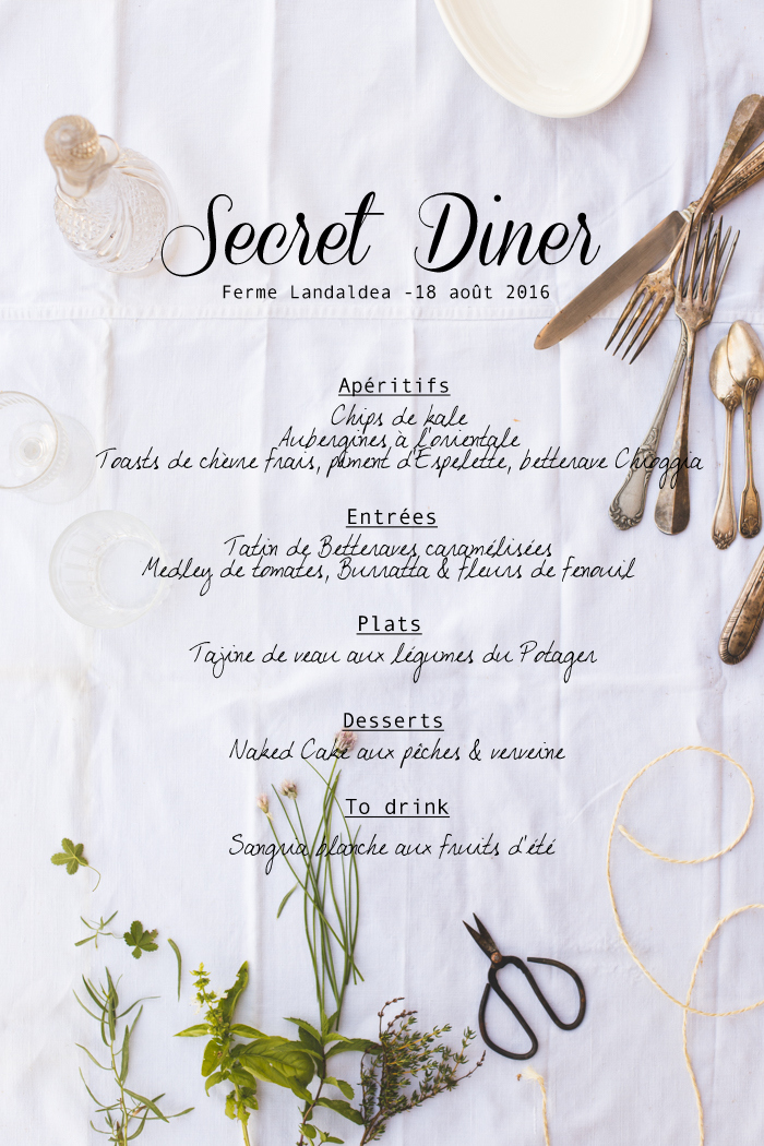 secret-diner1-ophelies-kitchen-book-ophelie-lauret-6