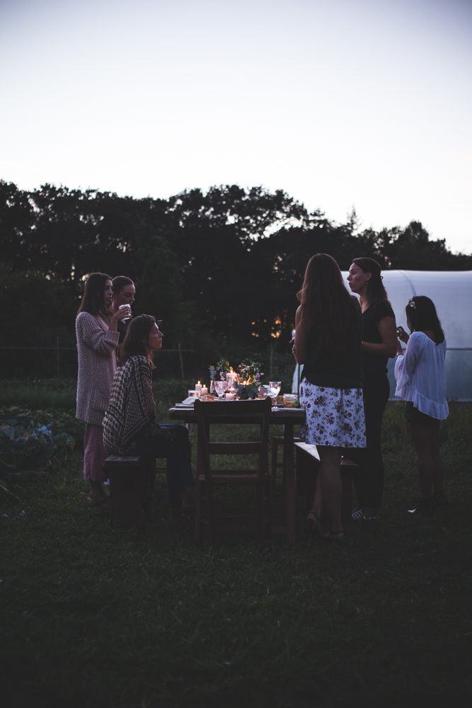 Secret diner Club #1 Ferme Landaldea Pays Basque - Ophelie's Kitchen Book - Ophelie Lauret-60