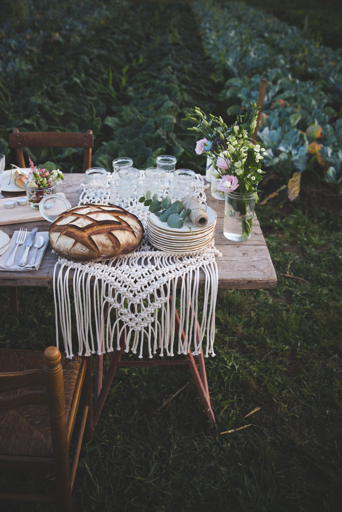 Secret diner Club #1 Ferme Landaldea Pays Basque - Ophelie's Kitchen Book - Ophelie Lauret-7