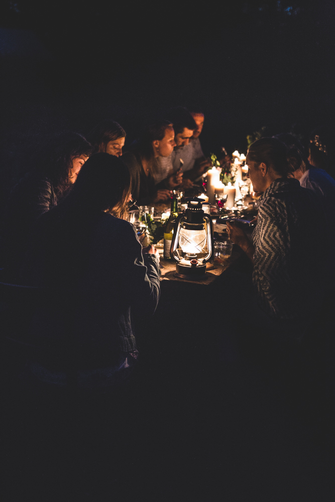 Secret diner Club #1 Ferme Landaldea Pays Basque - Ophelie's Kitchen Book - Ophelie Lauret-76