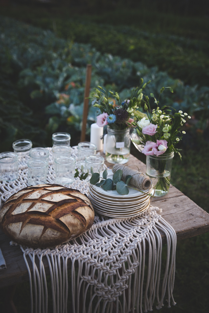 Secret diner Club #1 Ferme Landaldea Pays Basque - Ophelie's Kitchen Book - Ophelie Lauret-8