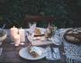 Secret diner club ferme landaldea - Ophelie's Kitchen Book - Ophelie Lauret-3
