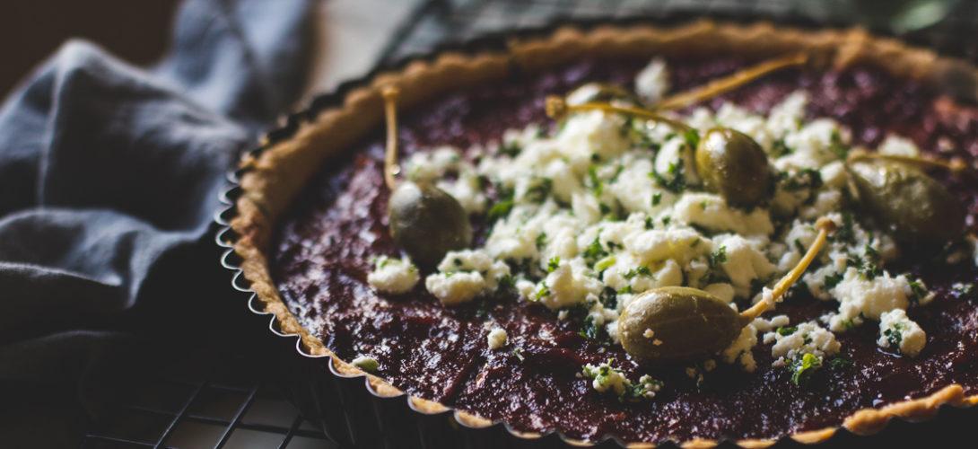 tarte-tomate-mutti-feta-ophelies-kitchen-book-lauret-ophelie-22