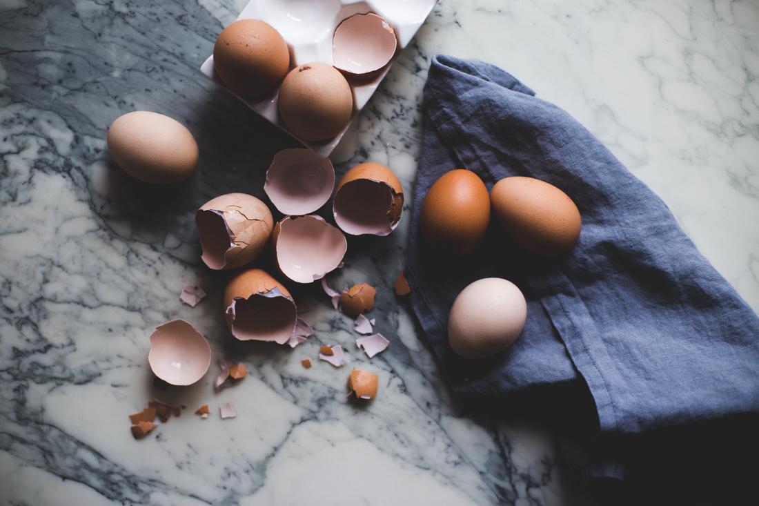 tiramisu-classique-ophelies-kitchen-book-lauret-ophelie-6