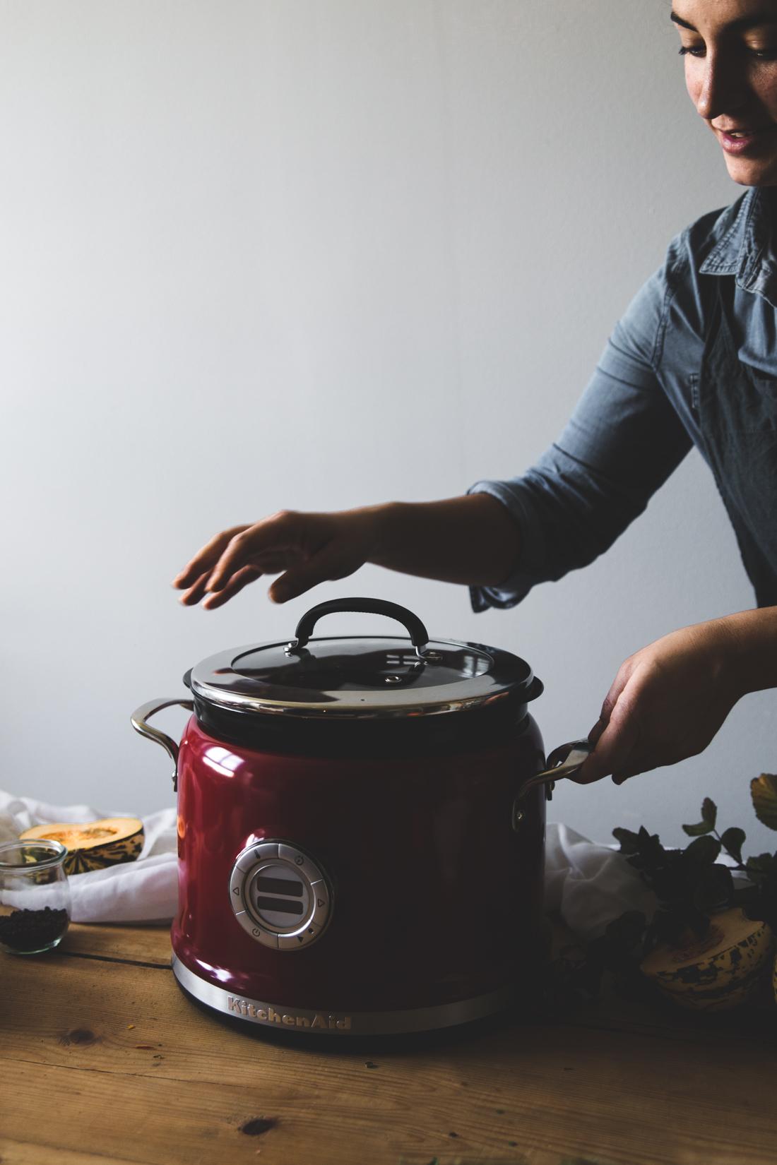 soupe-potimarron-lait-de-cooco-epicee-ophelie-lauret-ophelies-kitchen-book-15
