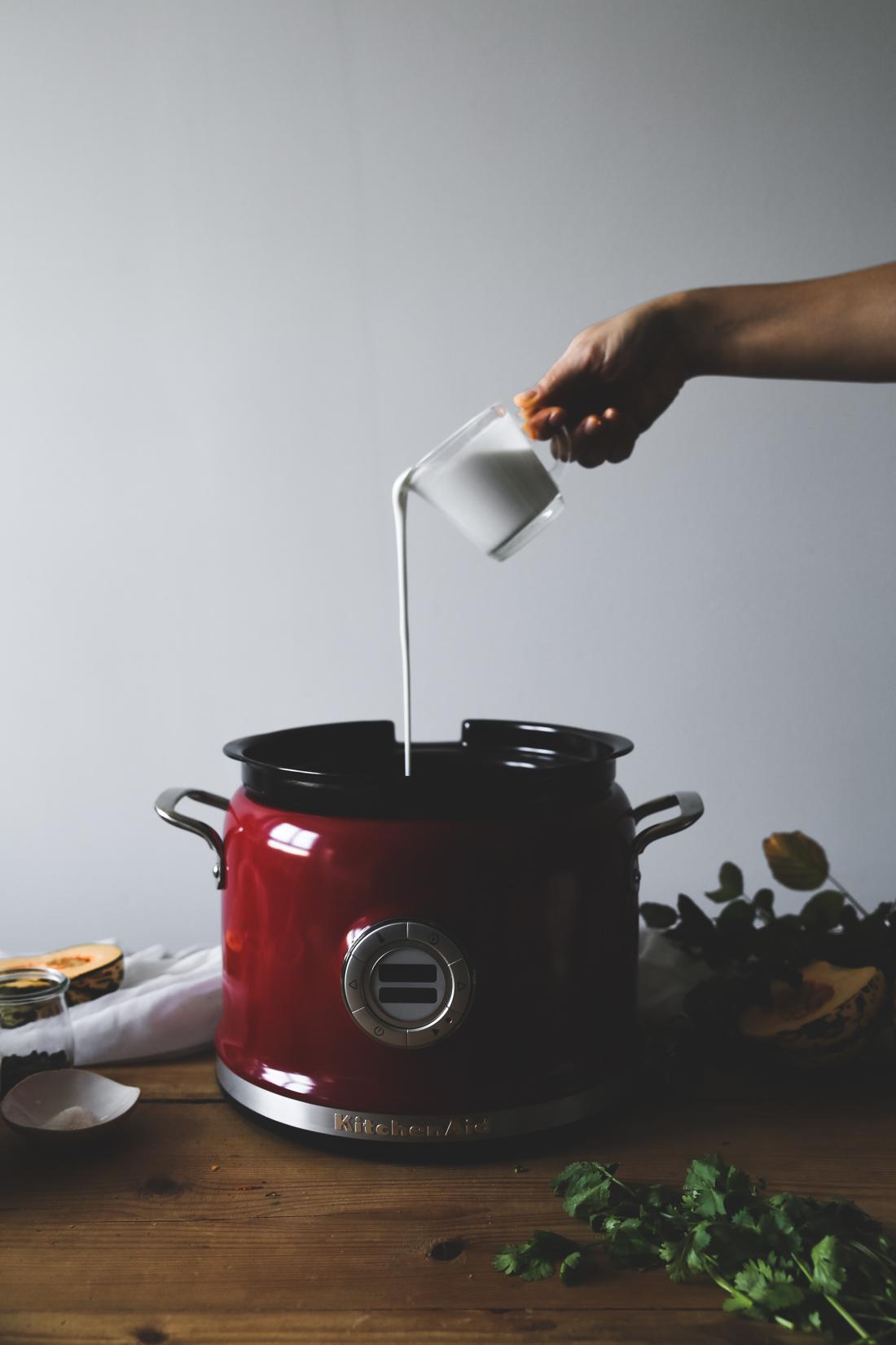 soupe-potimarron-lait-de-cooco-epicee-ophelie-lauret-ophelies-kitchen-book-2