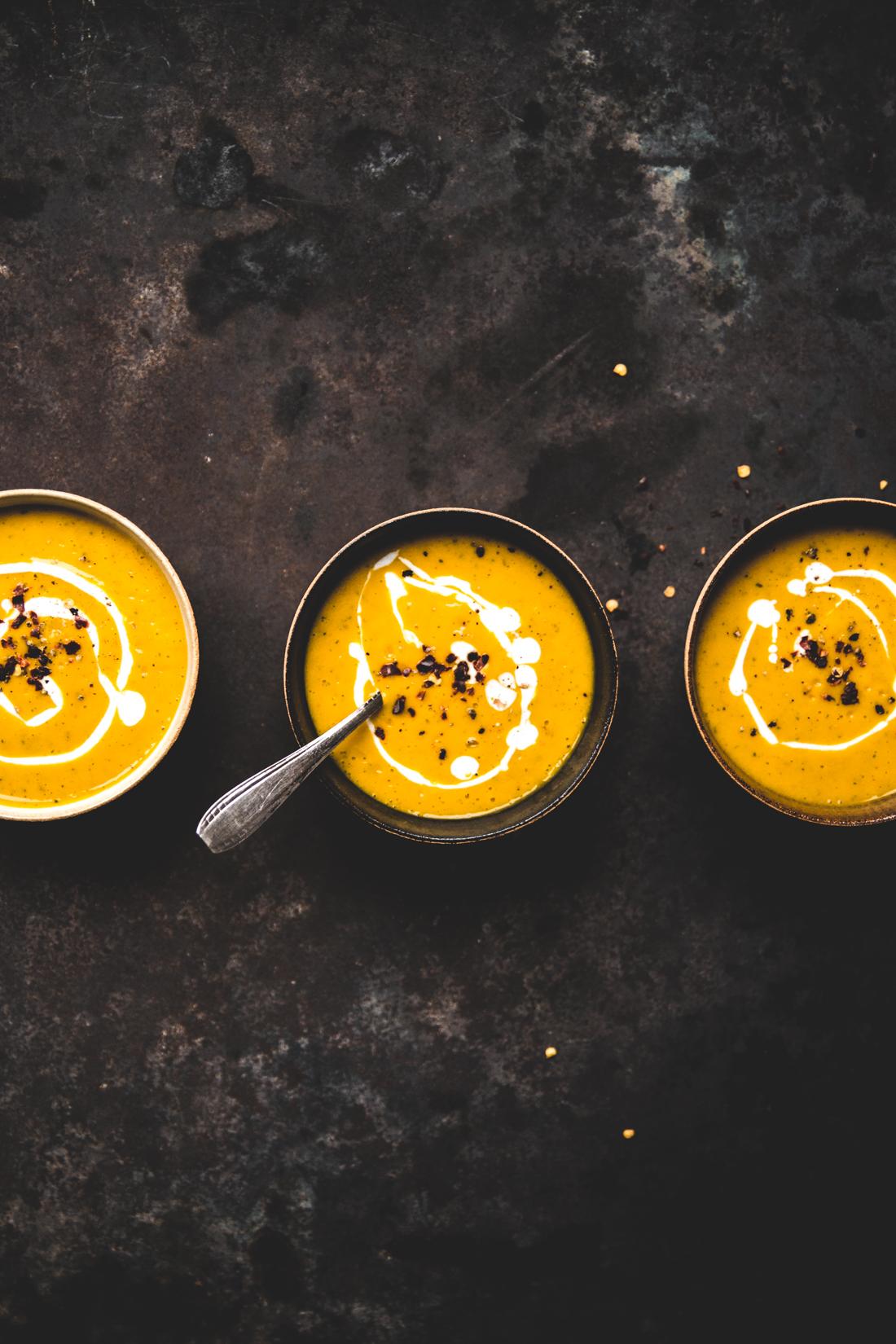 soupe-potimarron-lait-de-cooco-epicee-ophelie-lauret-ophelies-kitchen-book-21
