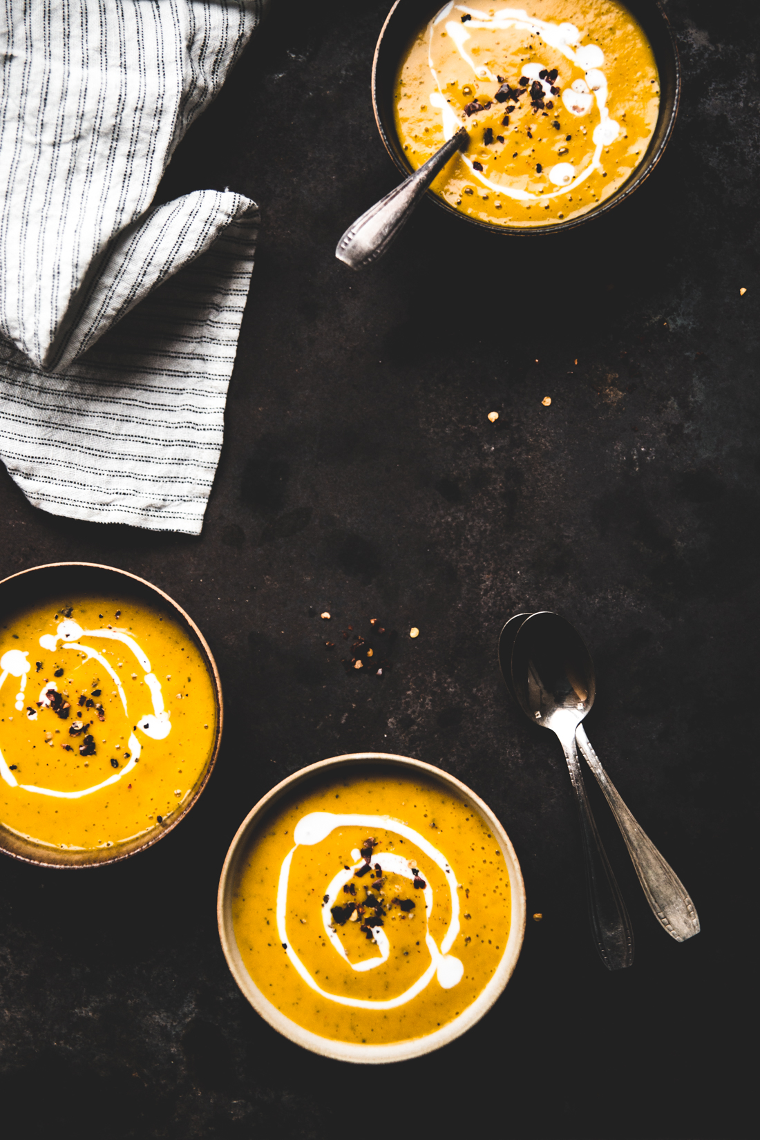 soupe-potimarron-lait-de-cooco-epicee-ophelie-lauret-ophelies-kitchen-book-32