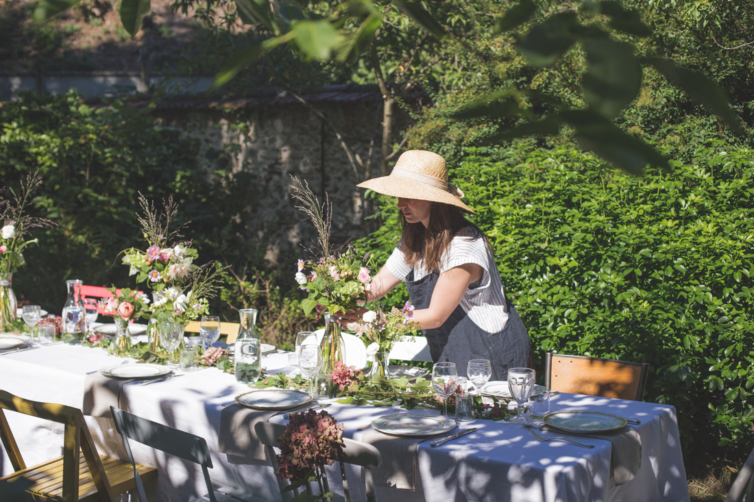 workshop-around-our-table-rambouillet-ophelies-kitchen-book-lauret-ophelie-6