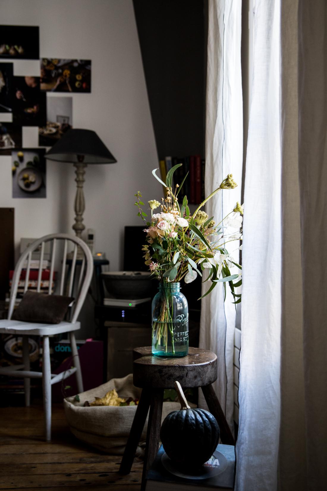 appartement-montmartre-ophelie-lauret-ophelies-kitchen-book