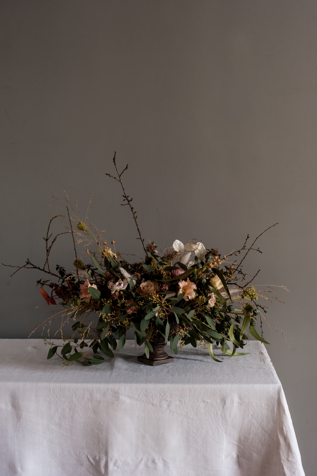 fleurs-rose-by-claire-ophelies-kitchen-book-2