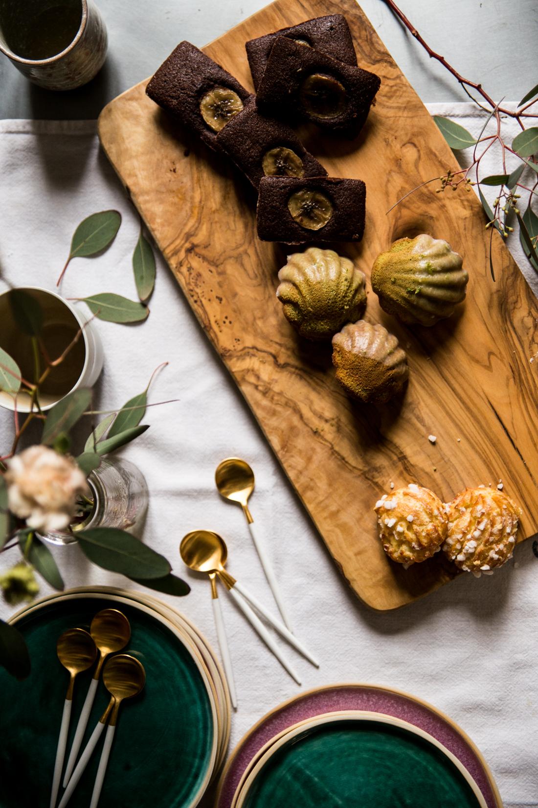 madeleines-au-the-matcha-et-glacage-au-citron-vert-ophelies-kitchen-book-2