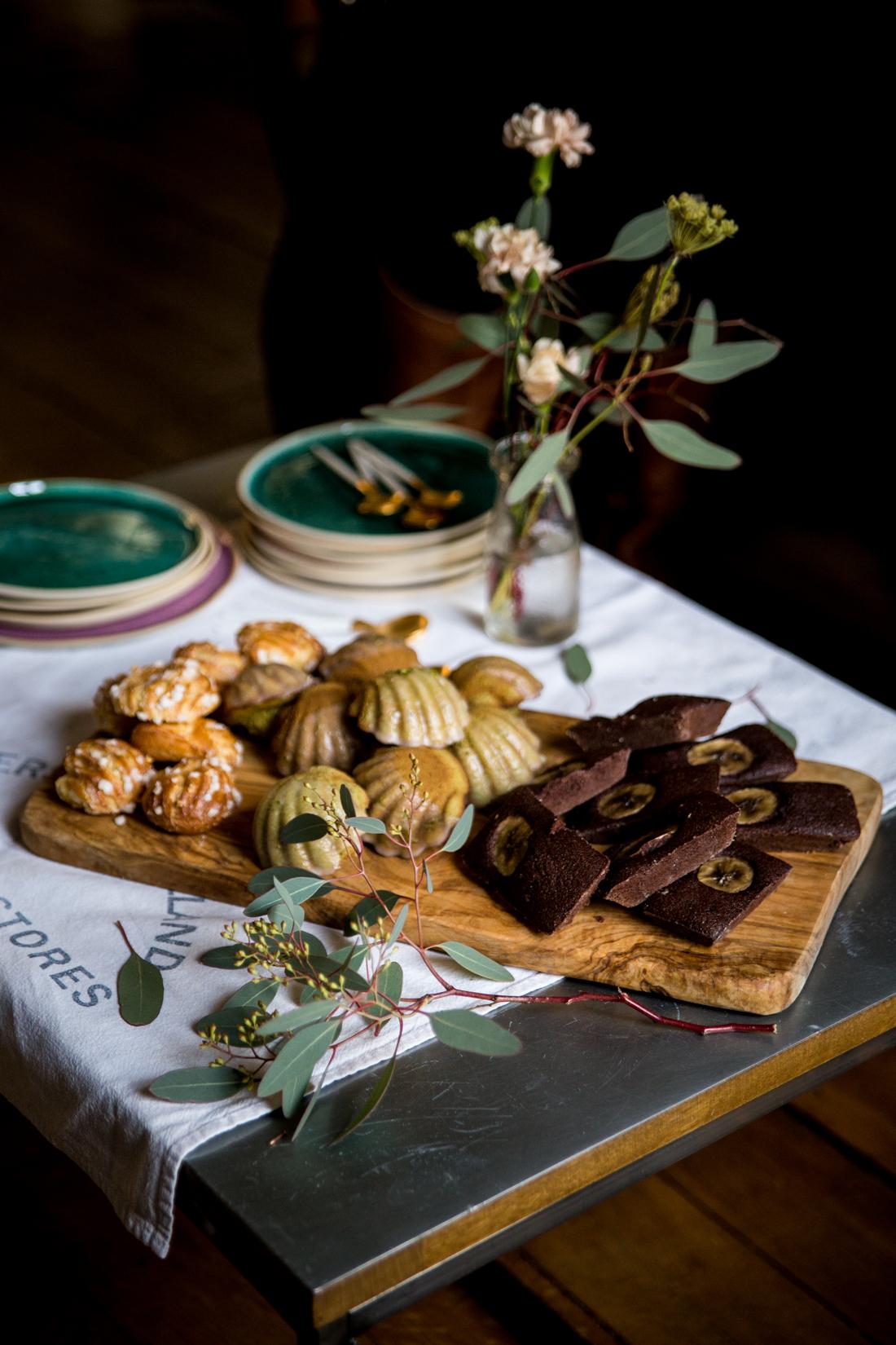 madeleines-au-the-matcha-et-glacage-au-citron-vert-ophelies-kitchen-book