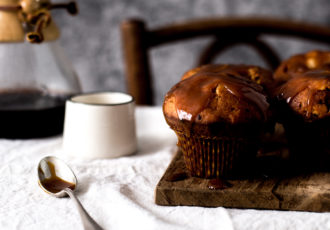 muffins-banane-caramel-idtgv-columbus-cafe-lauret-ophelie-ophelies-kitchen-book-9