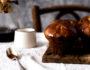 muffins-banane-caramel-idtgv-columbus-cafe-lauret-ophelie-ophelies-kitchen-book-9