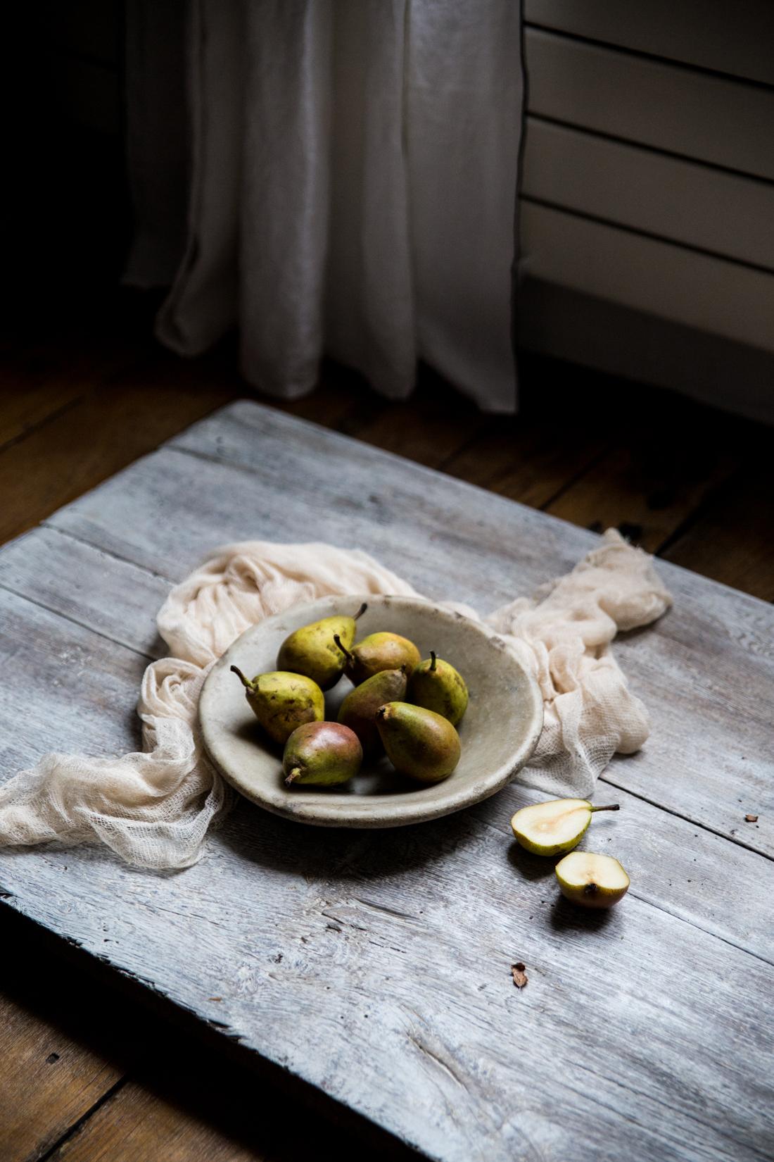 poires-ophelies-kitchen-book-ophelie-lauret-4