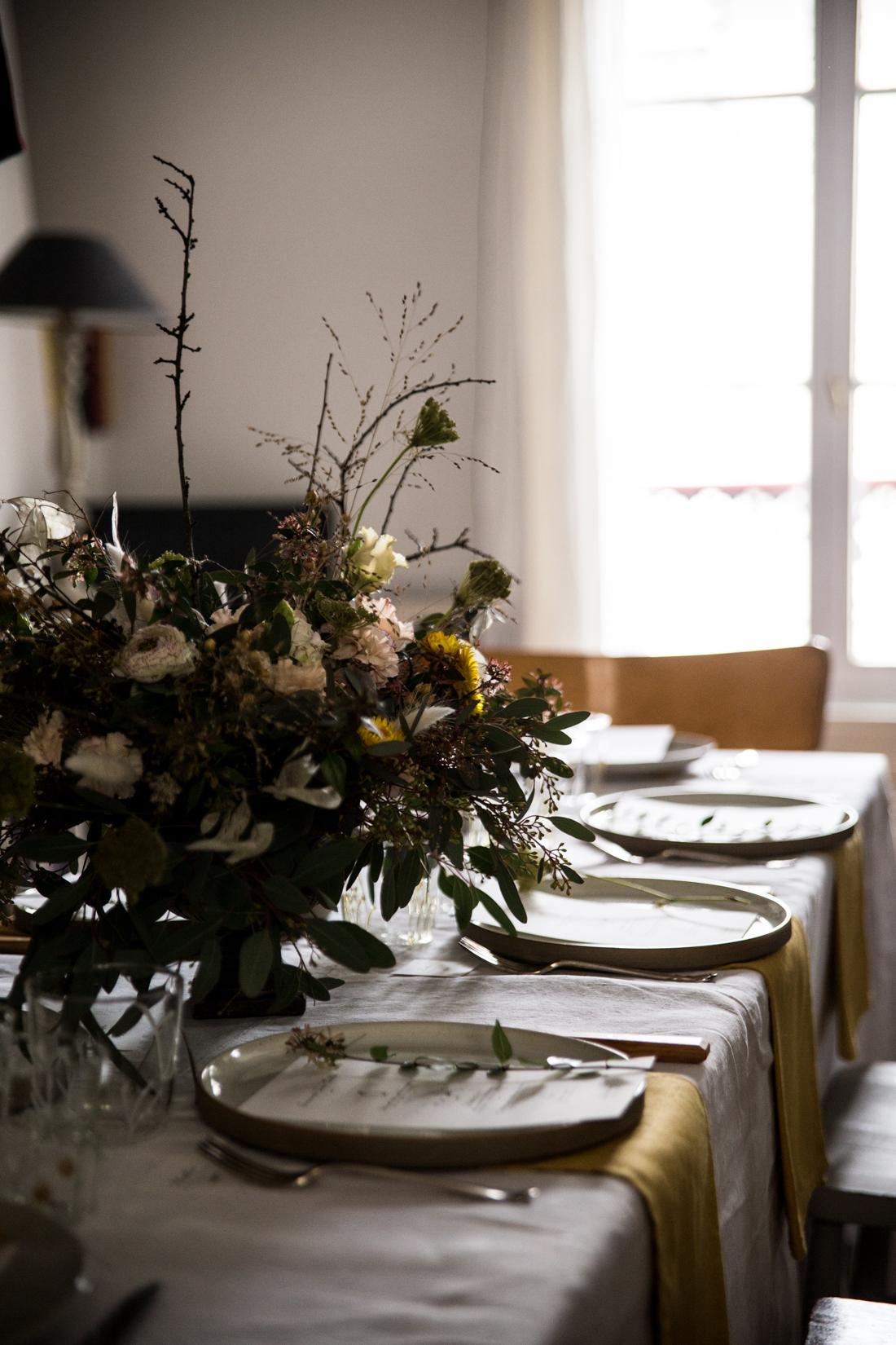 table-workshop-ophelies-kitchen-book-ophelie-lauret-5