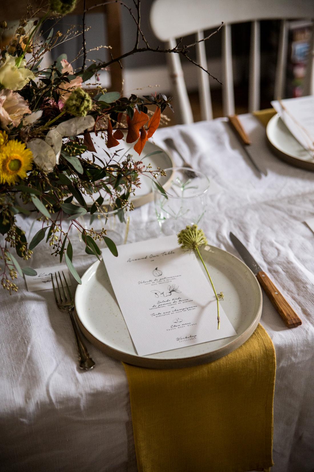 table-workshop-ophelies-kitchen-book-ophelie-lauret-8