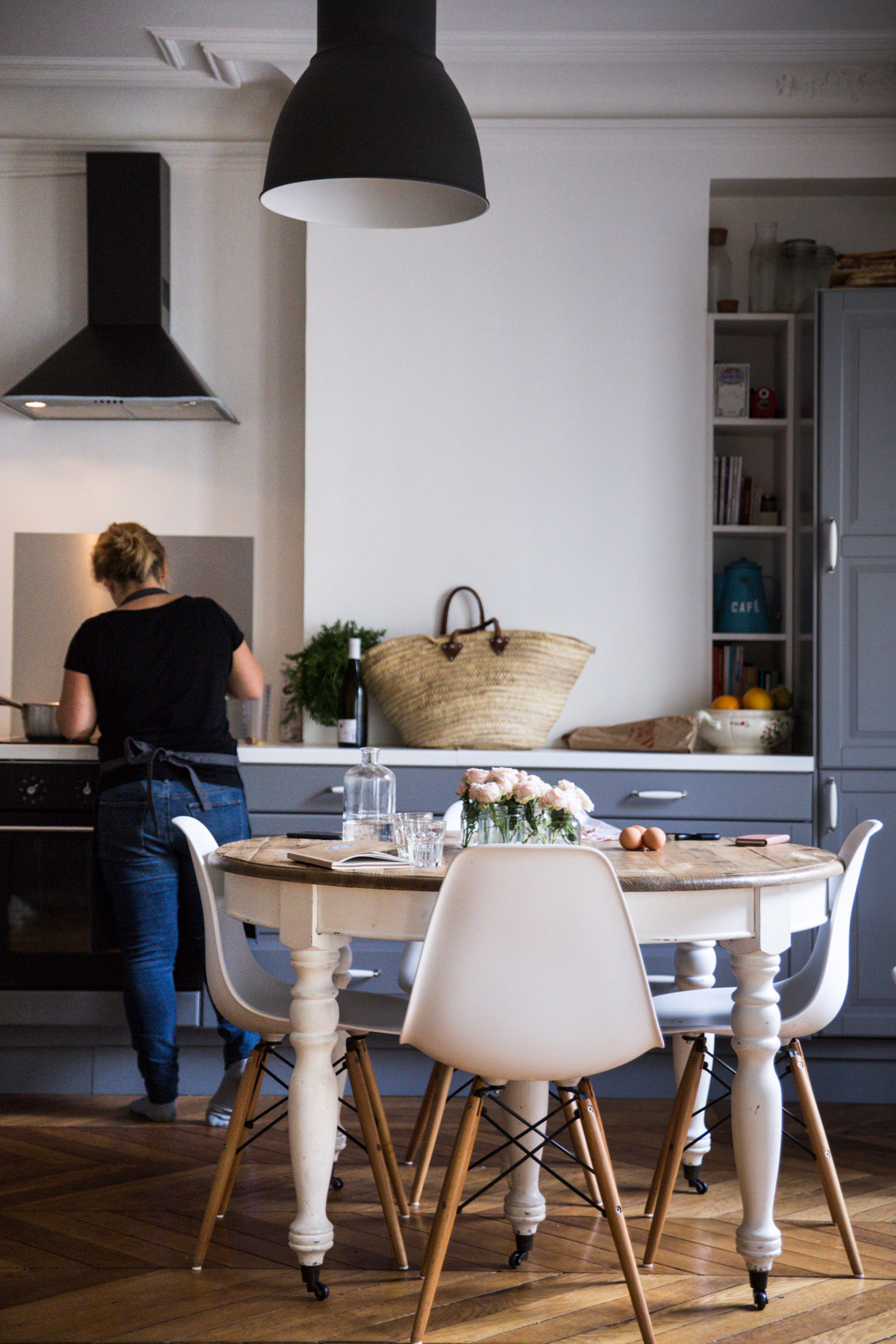 the-parisian-kitchen-benedicte-ophelies-kitchen-book-ophelie-lauret-31