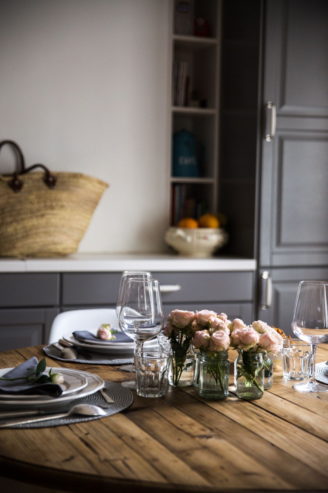 the-parisian-kitchen-benedicte-ophelies-kitchen-book-ophelie-lauret-39
