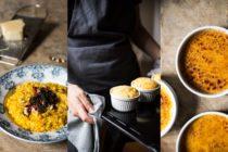 trois-recettes-de-courges-potimarron-butternut-potiron