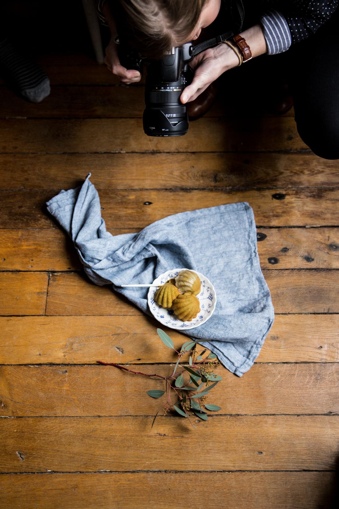 workshop-stylisme-et-photographie-culinaire-ophelie-lauret-ophelies-kitchen-book-3