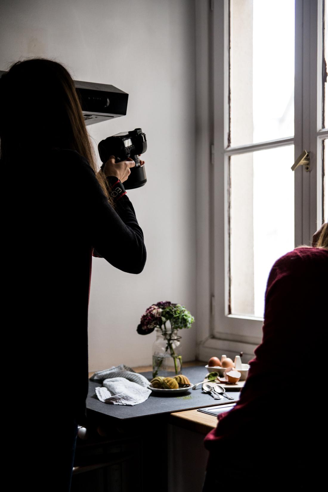 workshop-stylisme-et-photographie-culinaire-ophelie-lauret-ophelies-kitchen-book-5