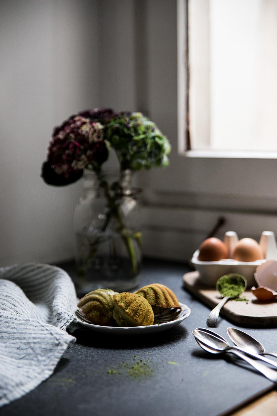 workshop-stylisme-et-photographie-culinaire-ophelie-lauret-ophelies-kitchen-book-8