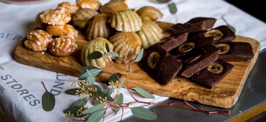madeleines-the-matcha-glacage-au-citron-vert-ophelies-kitchen-book-ophelie-lauret-2