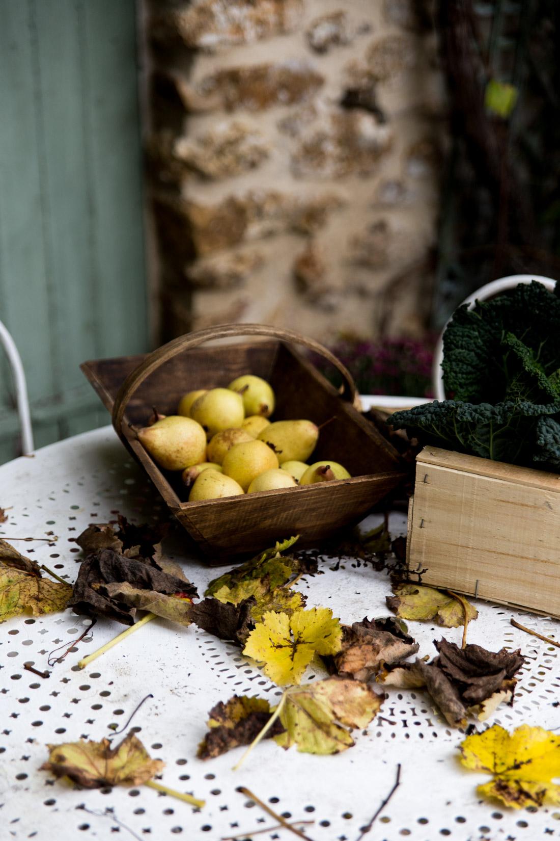 a-la-campagne-ophelie-lauret-ophelies-kitchen-book-5