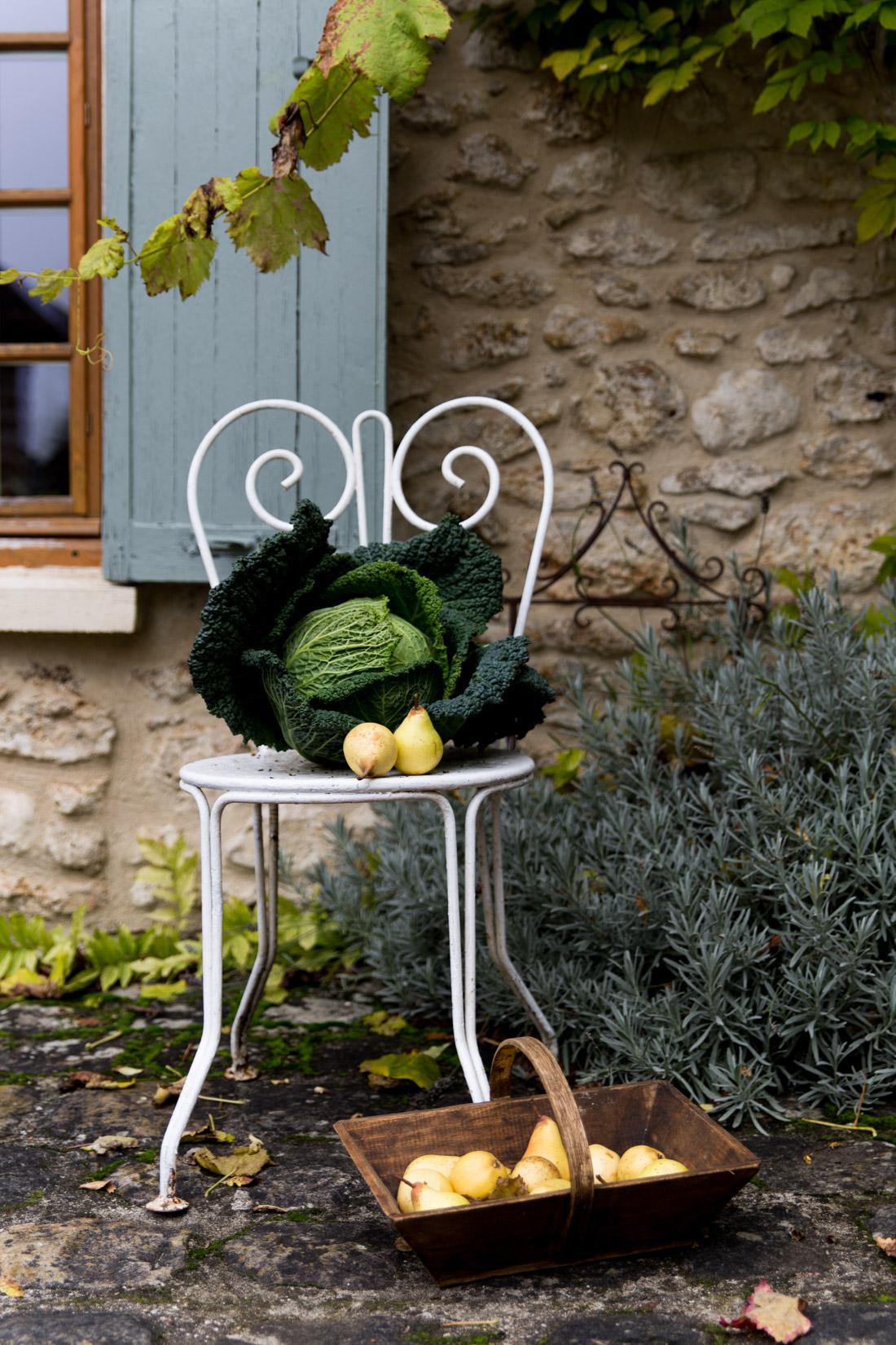 a-la-campagne-ophelie-lauret-ophelies-kitchen-book-9