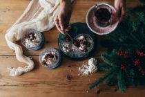 eton-mess-aux-cerises-griottes-chocolat-ophelie-lauret-ophelies-kitchen-book