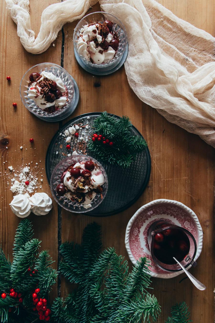 eton-mess-aux-griottes-chocolat-noir-ophelie-lauret-ophelies-kitchen-book-5