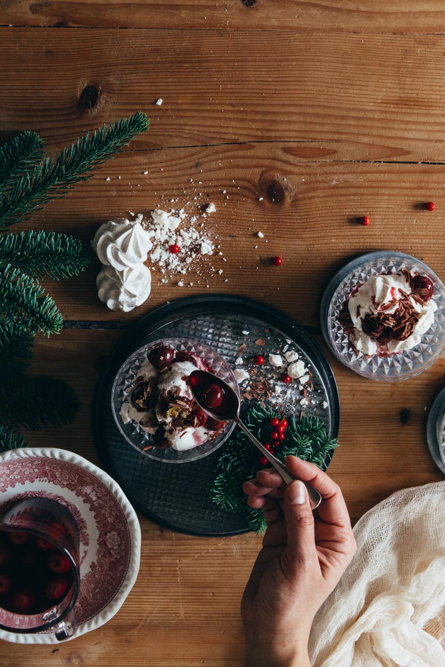 eton-mess-aux-griottes-chocolat-noir-ophelie-lauret-ophelies-kitchen-book-7