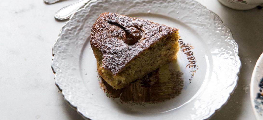 gateau-moelleux-aux-poires-et-huile-dolive-ophelie-lauret-ophelies-kitchen-book