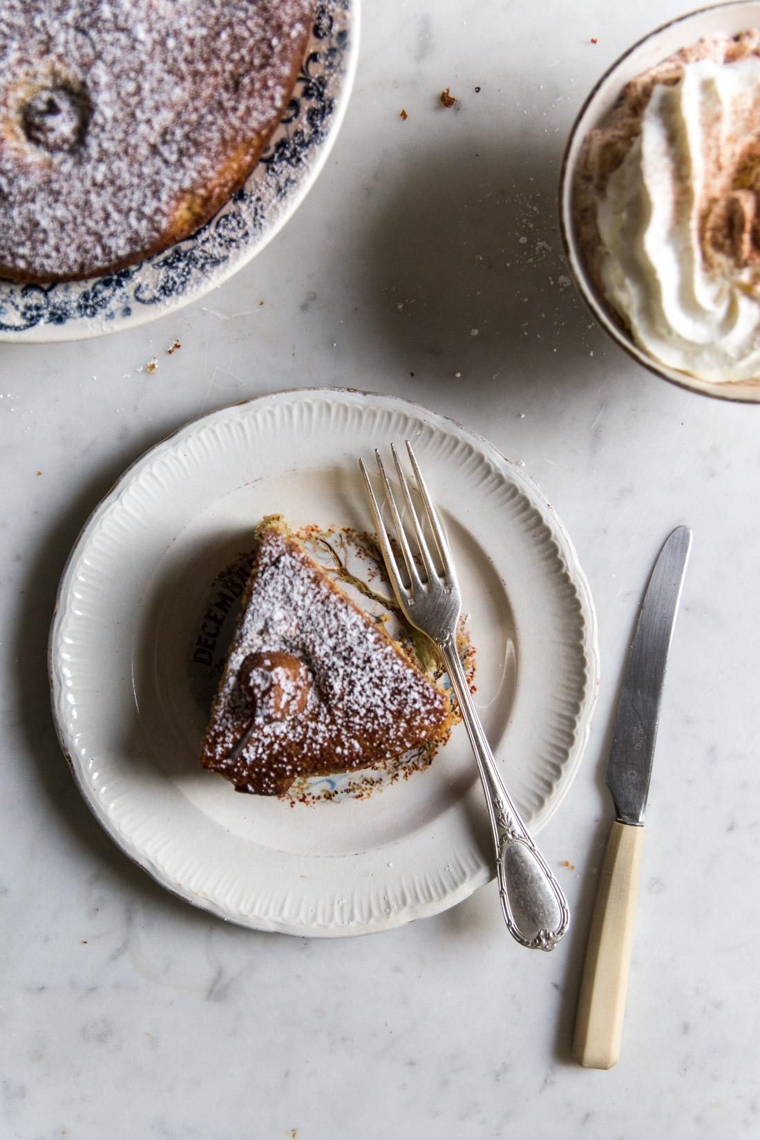 gateau-aux-poires-et-huile-dolive-ophelie-lauret-ophelies-kitchen-book-11