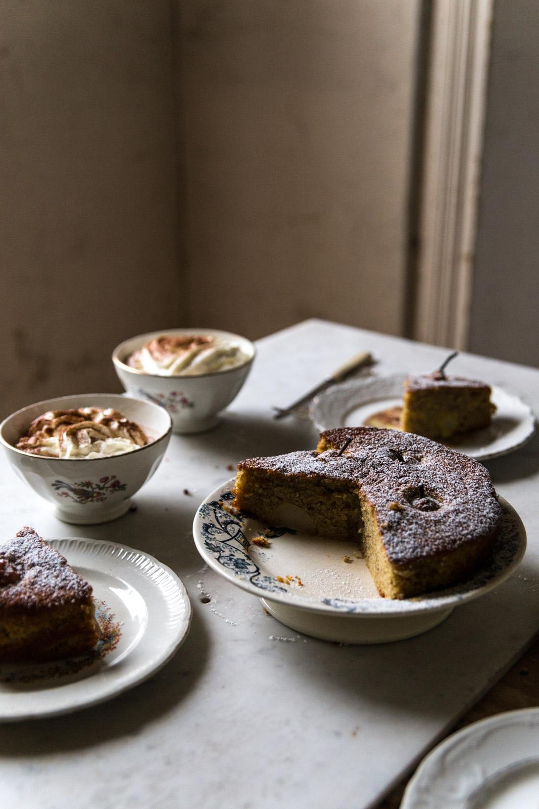 gateau-aux-poires-et-huile-dolive-ophelie-lauret-ophelies-kitchen-book-17