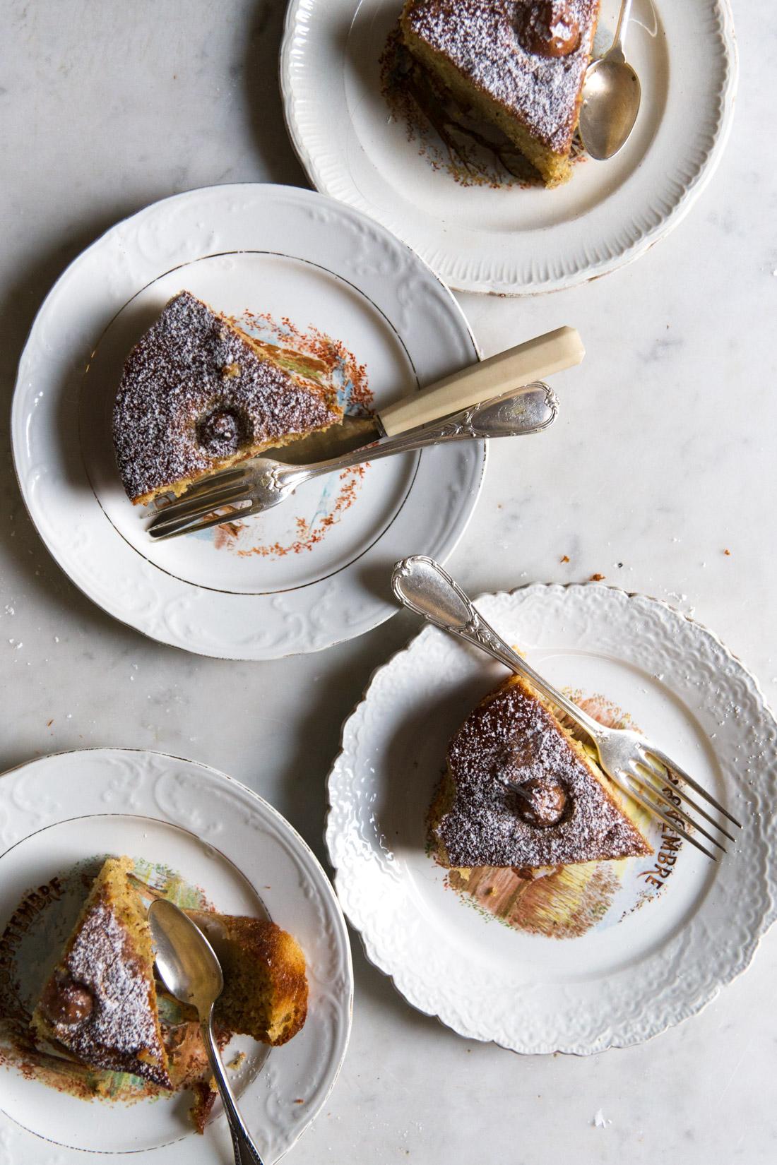 gateau-aux-poires-et-huile-dolive-ophelie-lauret-ophelies-kitchen-book-20