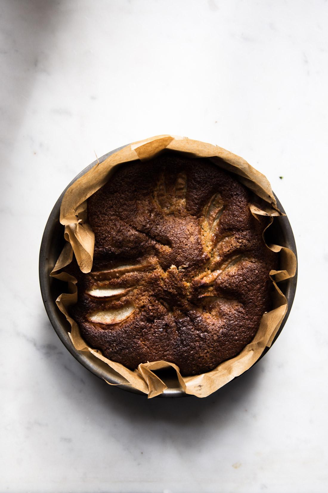 gateau-aux-poires-et-huile-dolive-ophelie-lauret-ophelies-kitchen-book-4