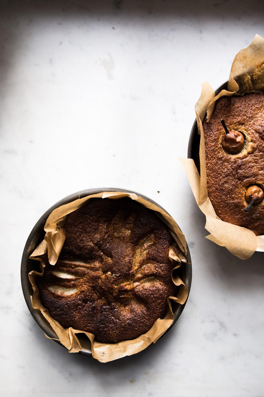 gateau-aux-poires-et-huile-dolive-ophelie-lauret-ophelies-kitchen-book-5