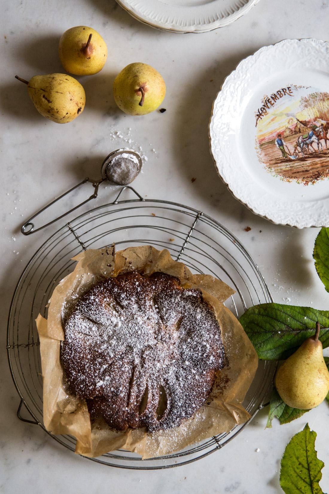gateau-aux-poires-et-huile-dolive-ophelie-lauret-ophelies-kitchen-book-7