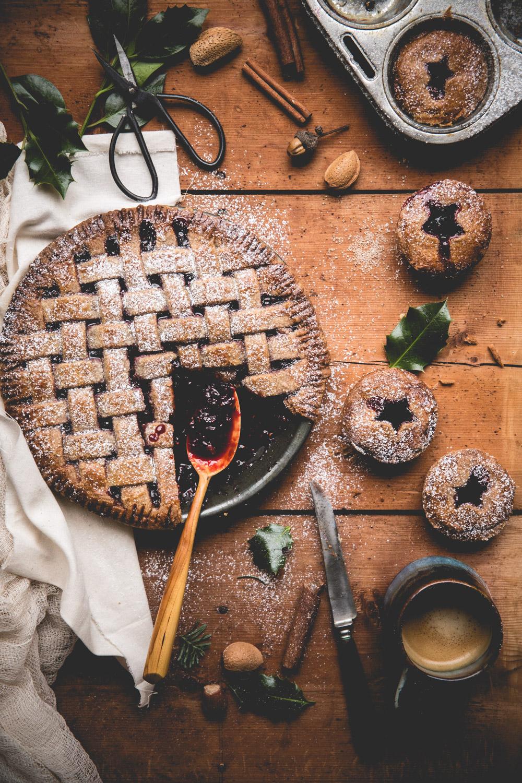linzer-torte-tarte-a-la-confiture-de-framboises-ophelie-lauret-ophelies-kitchen-book-13