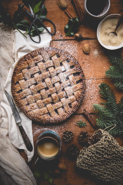 linzer-torte-tarte-a-la-confiture-de-framboises-ophelie-lauret-ophelies-kitchen-book-2
